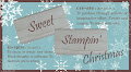 Sweet Stampin Christmas