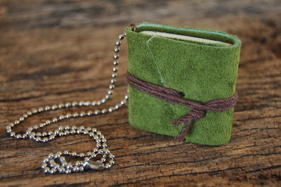 https://www.etsy.com/listing/169519863/traveling-tiny-mini-journal-green-hand?ref=shop_home_active