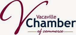 Member Vacaville Chamber