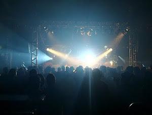 Goiânia Noise Live
