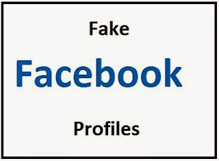 how to find out if a dating profile is fake How to know if an instagram account is fake  fake pictures the profile  if you are being annoyed by a particular fake account, then you can also find out.