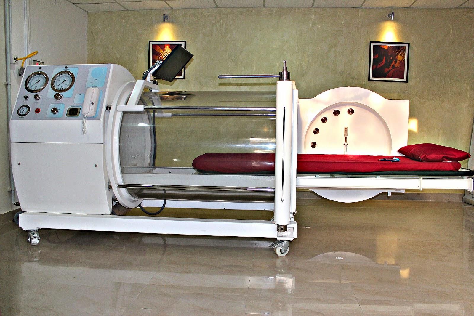 http://1.bp.blogspot.com/-re0KohkZs_s/Uz0XO2JLaYI/AAAAAAAAEsk/Y4mLMdfkv3Y/s1600/India+Hyperbaric+chamber.jpg
