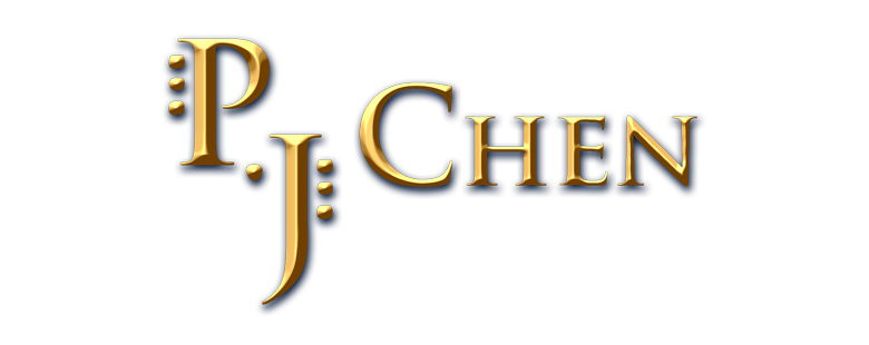 P. J. Chen