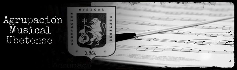Música de la A.M.U.