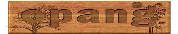 opang