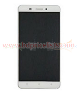 Gionee Marathon M5 Mobile phone Full Specification And Price In Bangladesh