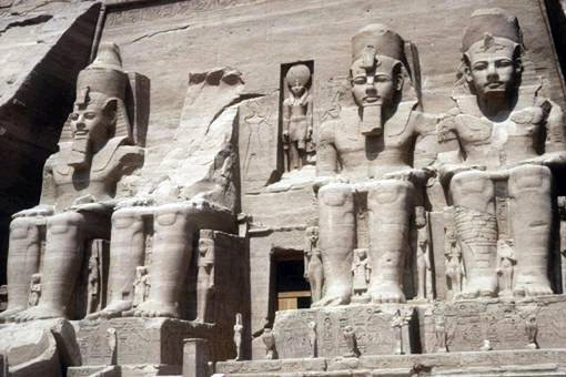 Egipatska umetnost - Page 3 Ancient+Egypt+-+%252843%2529