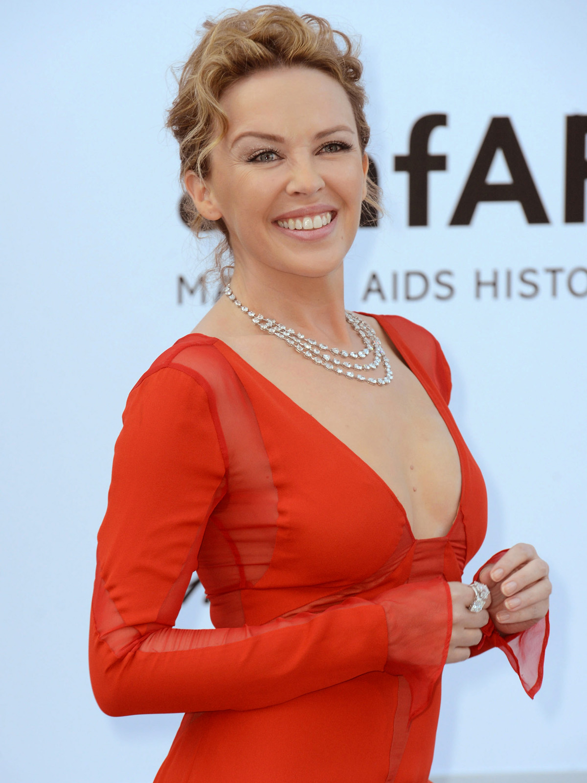 kylie minogue - photo #47
