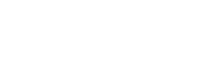 A. Moore Photography - Blog