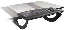Standing Keyboard Tray