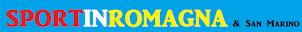 SportinRomagna