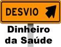 desvio da saúde no Governo de SP geraldo Alckmin e Serra PSDB