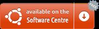 Clique para instalar o Compiz Config Settings Manager