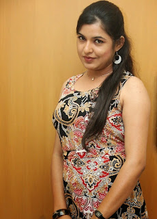 Bhavani Agarwal Latest Pictures at Welcome to America Audio Launch