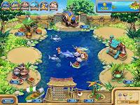 لعبة مزرعة الاسماك Farm Frenzy Gone Fishing Farm+Frenzy+Gone+Fishing+1