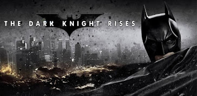 The Dark Knight Rises v1.1.3 Apk