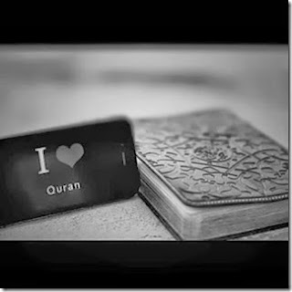 Kajian Terbaru: Hafal Al-Quran Mencegah Pelbagai Penyakit