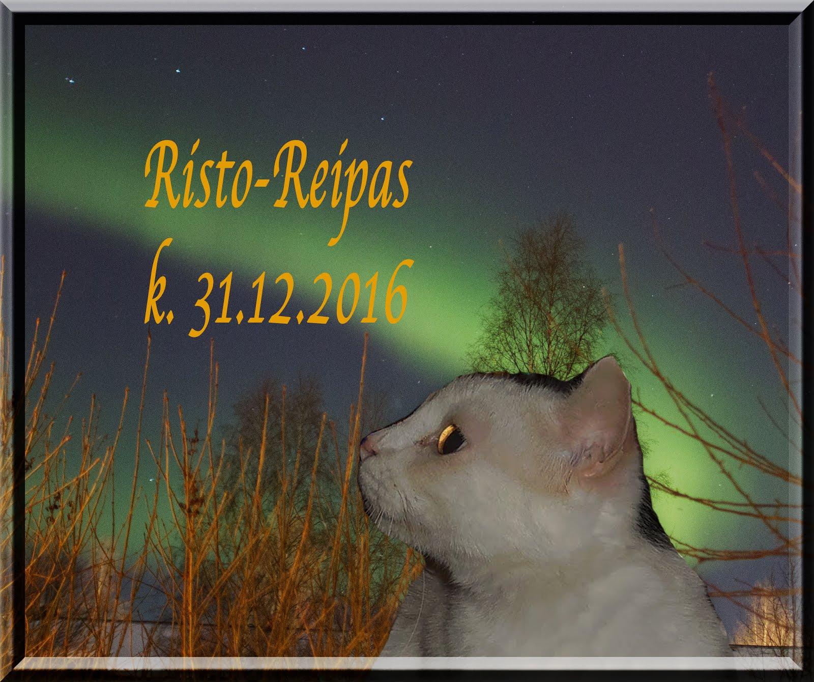 Risto-Reipas