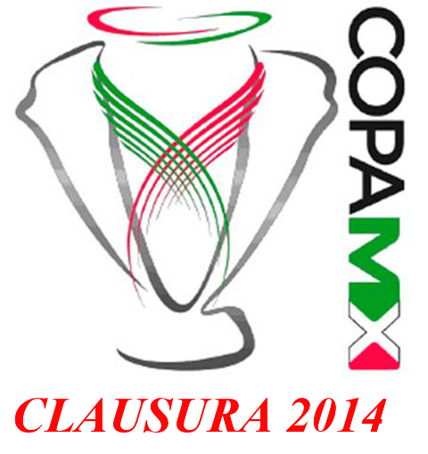 Resultados Liga MX Clausura 2016 Final Jornada 2 - AS.com