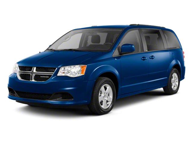 best car models all about cars dodge 2012 grand caravan. Black Bedroom Furniture Sets. Home Design Ideas