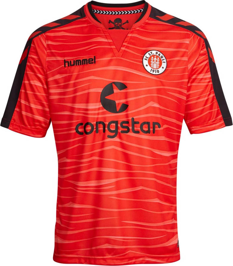 st-pauli-15-16-third-kit%2B%25281%2529.j