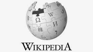 Wiki Cucina