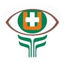 Logo Rumah Sakit Mata Padang Eye Center