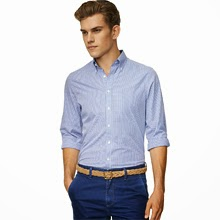 UP TO 50% OFF SALE AT GANT