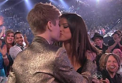 Justin Bieber Rents an Arena