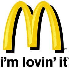 McDonald's Buat Hal Lagi, McDonald's bayar saman, McDonald's tidak halal,McDonalds dan Palestin