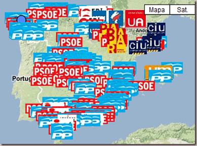 Opiniones de corrupcion en espana - Casos de corrupcion en espana actuales ...