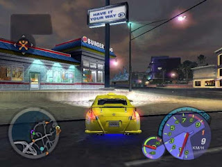 Download need for speed underground 2 for windows 7