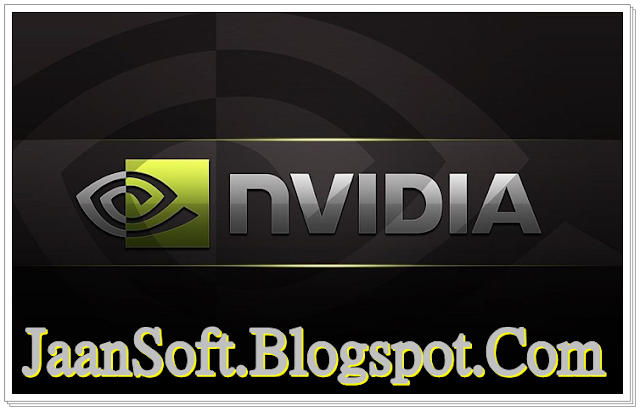 Nvidia Tesla Graphics Driver 348.07 For Windows Final Download