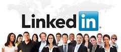 Perakende Linkedin Grubu