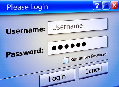 Cara Menampilkan Password Yang Tersimpan Pada Google Chrome