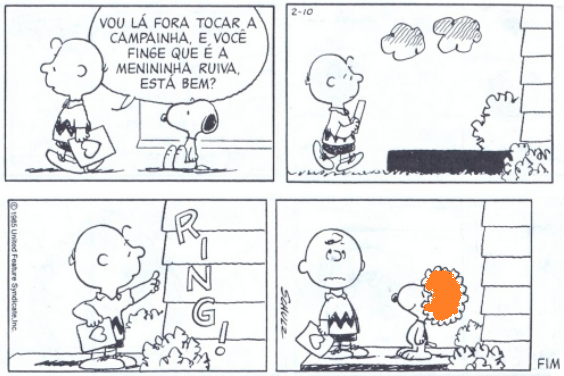 snoopy3.png (564×376)
