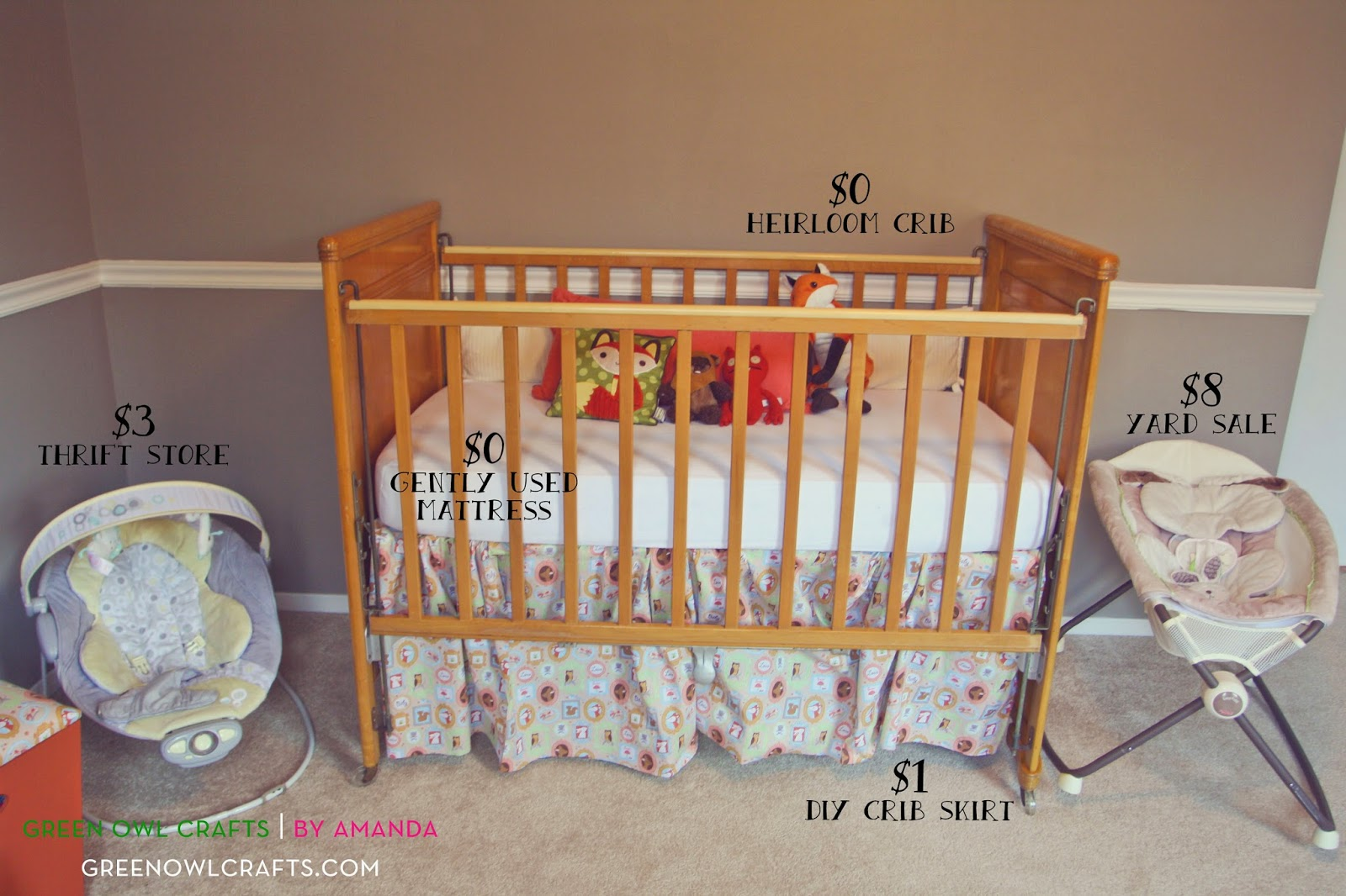 Used crib for sale in bangalore - Another Thing I D Like To Point Out Is When Buying Used Products Especially Baby Products Make Sure You Can Thoroughly Clean The Item