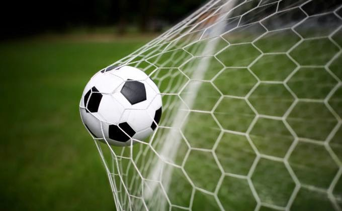 Jadwal Pertandingan Sepakbola 13 dan 14 September 2014 Lengkap