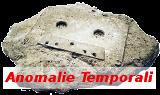 Anomalie Temporali