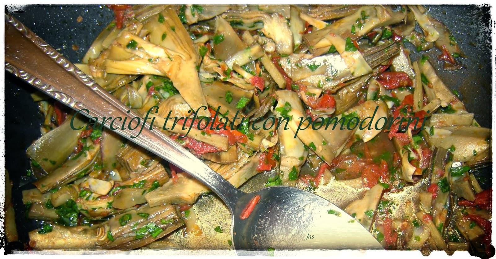 Cucinando senza ricette detox una per ogni giorno for Ricette per tutti i giorni della settimana