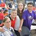 Clausura con éxito Mes de la Educación Especial DIF Río Bravo