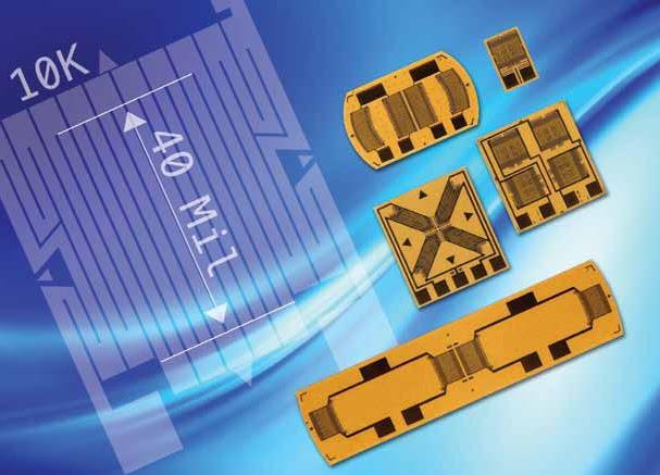 Sensori di misura estensimetri miniatura per uso oem - Costo resistenza scaldabagno ...