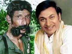 Kidnapping of Rajkumar - Wikipedia