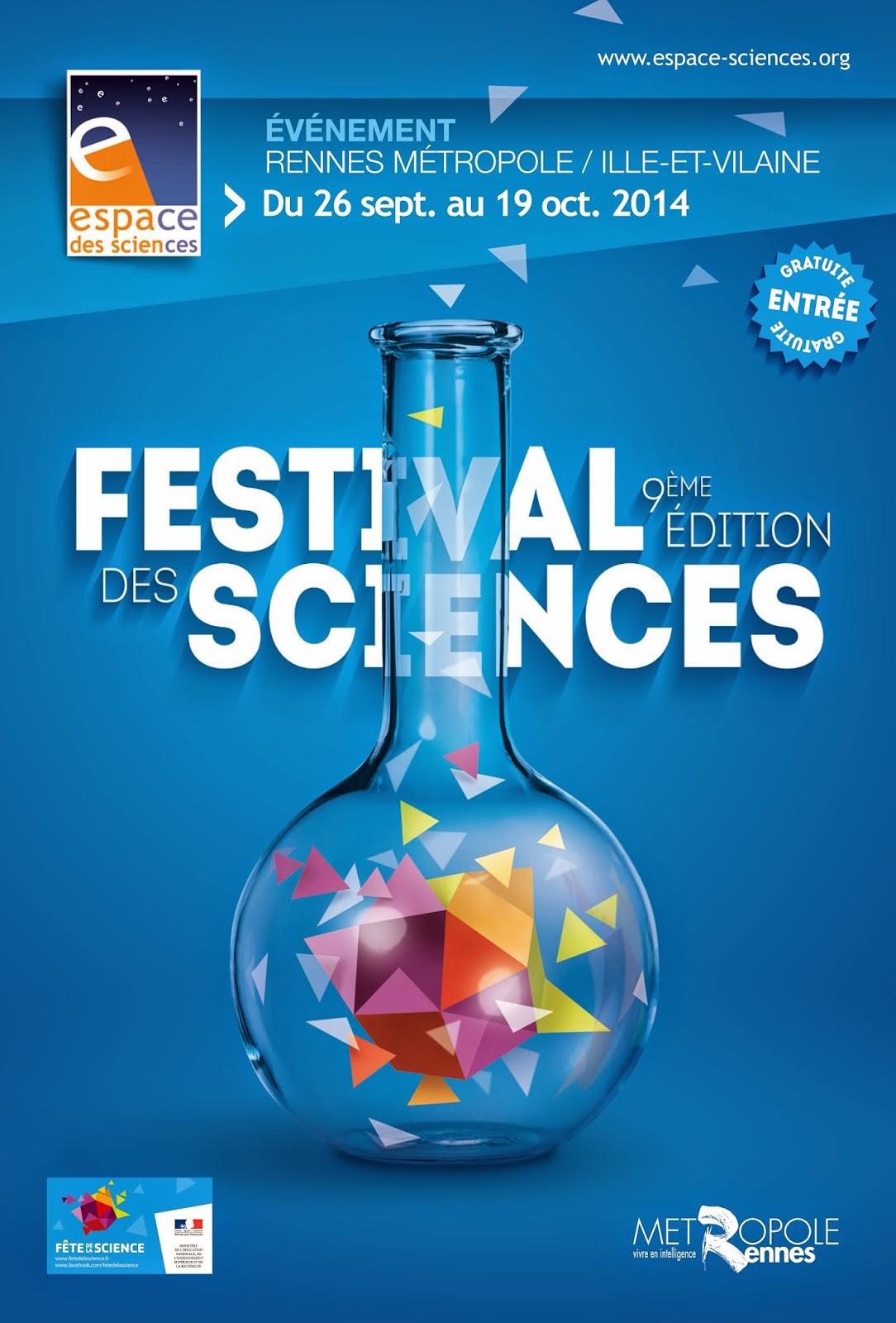 http://www.espace-sciences.org/festival-des-sciences-2014