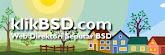 klikbsd.com