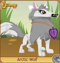 Arctic Cat Promo Codes