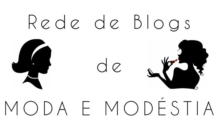 Moda e modéstia