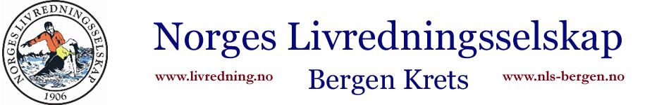 NLS Bergen