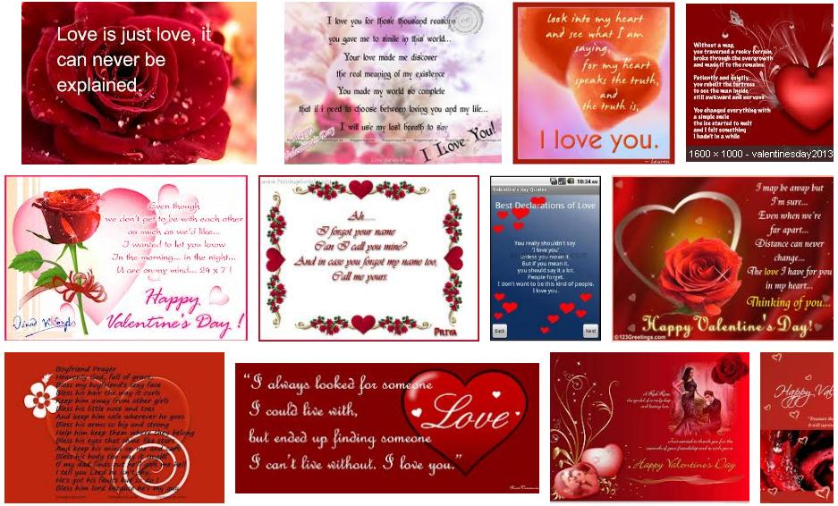 2013 best love quotes tagalog valentines cupid