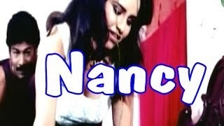 Watch Online Hot Tamil Movie 'Nancy' free full youtube movie